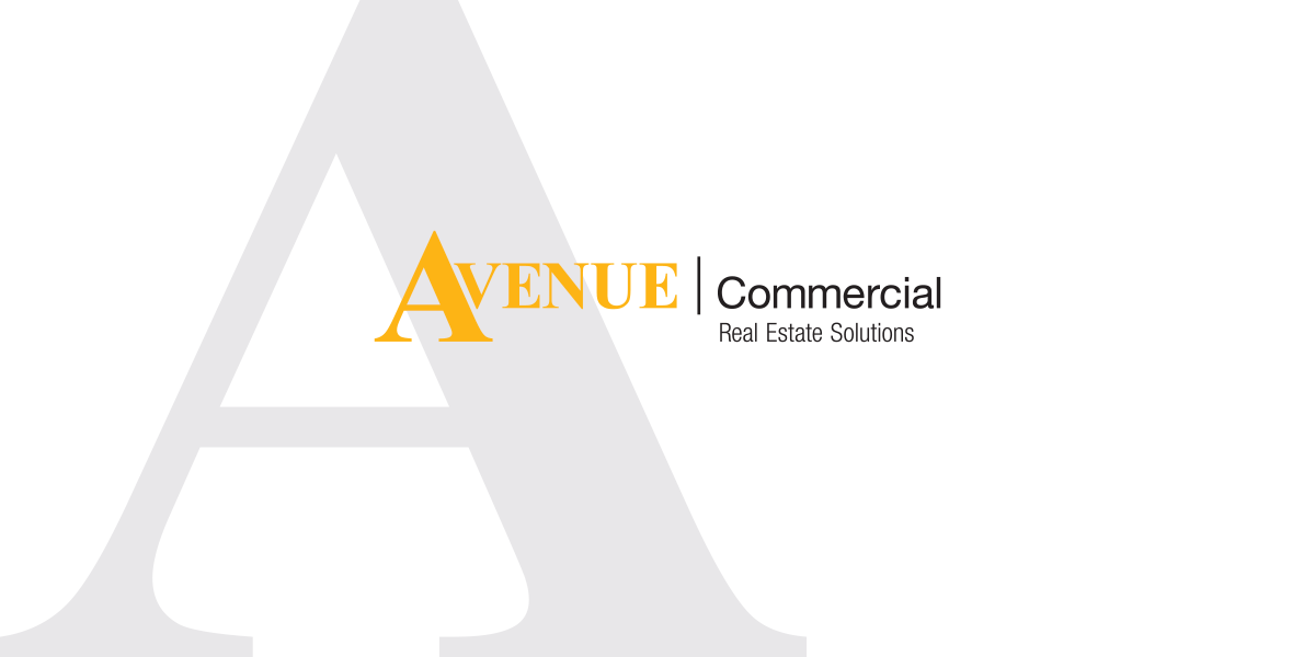 Avenue Commercial