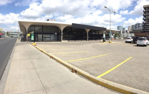 1400 12 Ave SW-#Bsmt